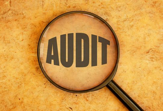 Audit reseaux sociaux medias sociaux