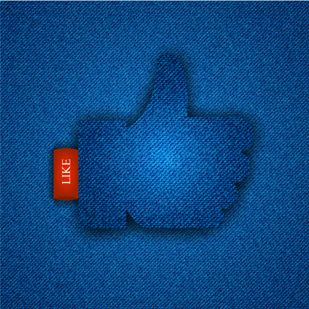 conseil strategie page facebook