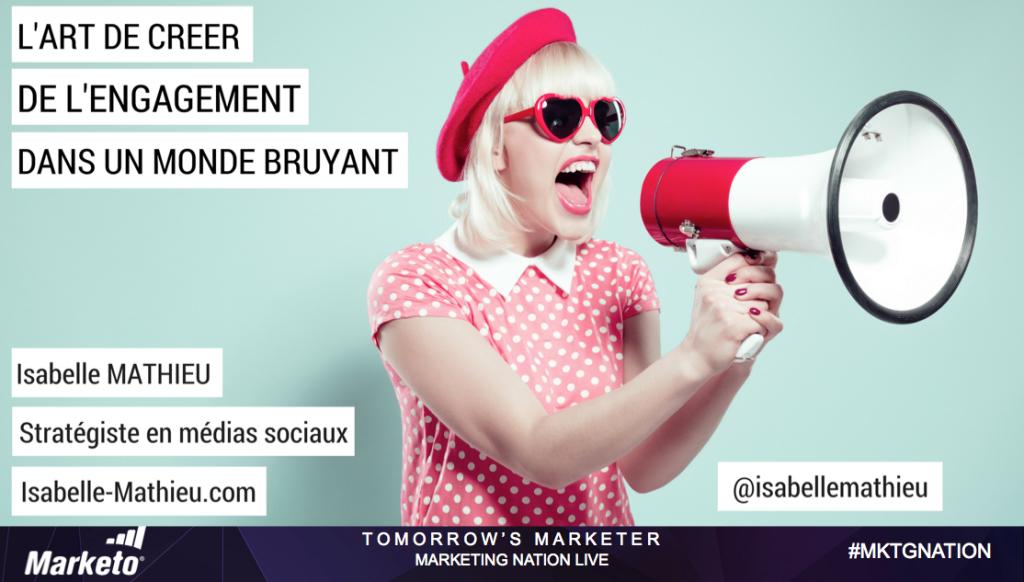 conference-speaker-reseaux-sociaux-isabelle-mathieu